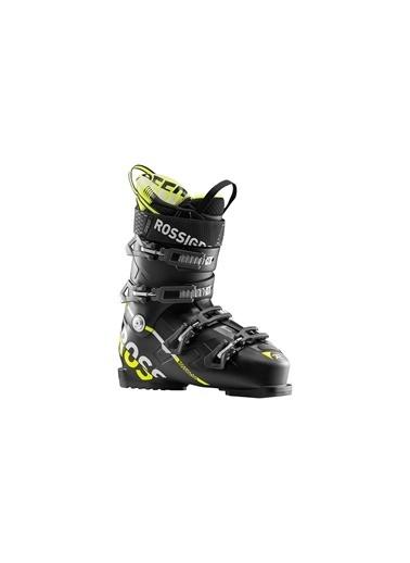 Rossignol Rossıgnol Speed 100 Erkek Kayak Ayakkabısı Renkli
